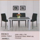 Sell Dining Table Vittorio Reiko