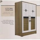 Jual Lemari Pakaian Anak Vittorio Linea Series Logan