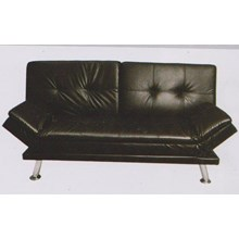 Sofa Vittorio Teddy