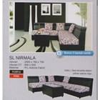 Selling Sofa Vittorio SL Nirmala