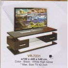 Sell TV Rack Expo VR-7231