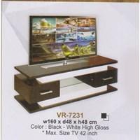 Rak TV Expo VR-7231