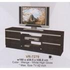 Jual Rak TV Expo VR-7279
