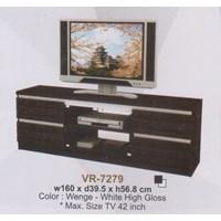 Rak TV Expo VR-7279