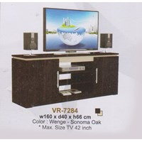 Rak TV Expo VR-7284 1