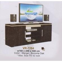 Rak TV Expo VR-7284