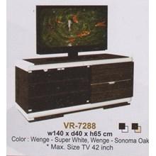 Rak TV Expo VR-7287