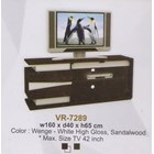 Sell ​​TV Rack Expo VR-7289