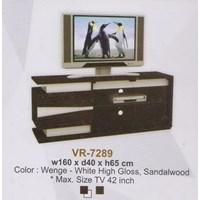 Rak TV Expo VR-7289