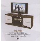 Sell ​​TV Rack Expo VR-7508