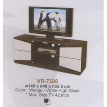 Rak Tv Expo VR-7508