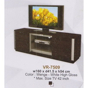Rak TV Expo VR-7509