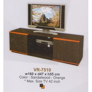 Rak TV Expo VR-7510