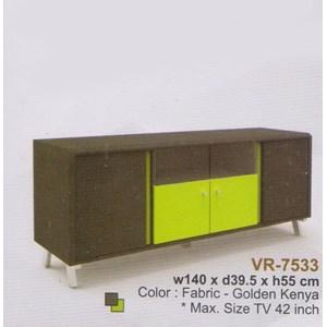 Rak TV Expo VR-7533