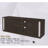 Rak TV Expo VR-7539 1