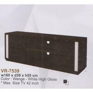 Rak TV Expo VR-7539