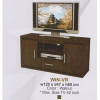 Rak TV Expo WIN-VR 1