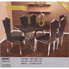 Sell Dining Table Vittorio Briony Set