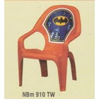 Sell ​​Plastic Chair Napolly NBm 910 TW
