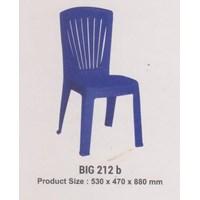 Kursi Plastik Napolly BIG 212 b 1