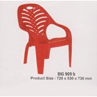 Sell ​​Plastic Chair Napolly BIG 909 b