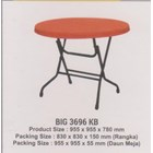 Sell Dining Table Napolly BIG 3696 KB
