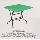 Sell Dining Table ​​Napolly DT 8888b KB
