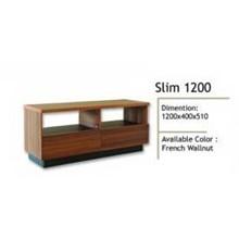 Rak TV Gavani Slim 1200
