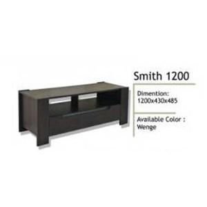 Rak TV Gavani Smith 1200
