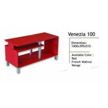 Rak TV Gavani Venezia 100