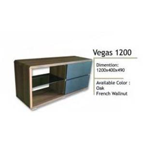 Rak TV Gavani Vegas 1200