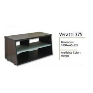 Rak TV Gavani Verrati 375