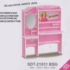 Sell ​​Kids Table / Table Learning Desk SDT 21031 BSG