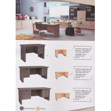 meja kantor calista