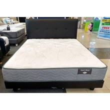 perabotan kamar tidur comforta