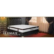 perabotan kamar tidur ultimate