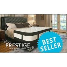 perabotan kamar tidur prestige