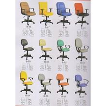 Kursi Kantor Warna