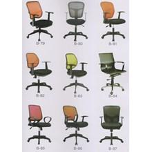 perabotan kursi kantor 5