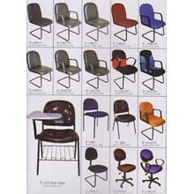perabotan kursi kantor 13