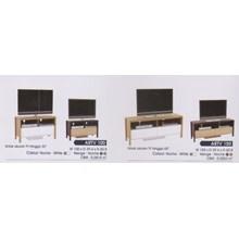 perabotan rak tv polaris ARTV 100 &150