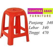 kursi makan Kursi Baso - Big 304 (Kursi Baso - Big 304)