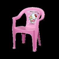 Jual kursi anak Kursi KAC 21 KTBF