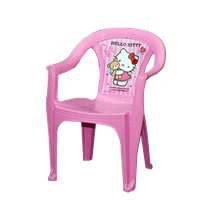 kursi anak Kursi KAC 21 KTBF
