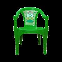 Jual kursi anak KAC 21 KREC