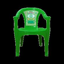 kursi anak KAC 21 KREC