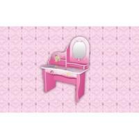 meja rias pink apanel DT K8005 PCScv