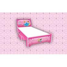 tempat tidur hello kitty apanel BP-90-PCS