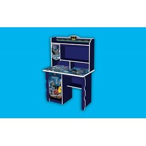 Meja Anak atau  Meja Belajar apanel SD BM1401 DD