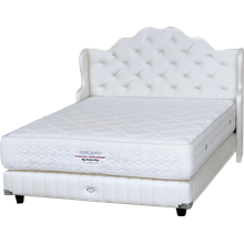 tempat tidur bigland Big Pocket Plus